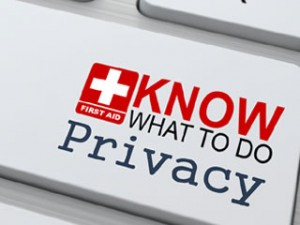 Page-Privacy