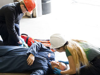Advanced First Aid courses HLTAID006 Sunshine Coast in Noosa Tewantin Cooroy Nambour Maroochydore, Gympie Coolum